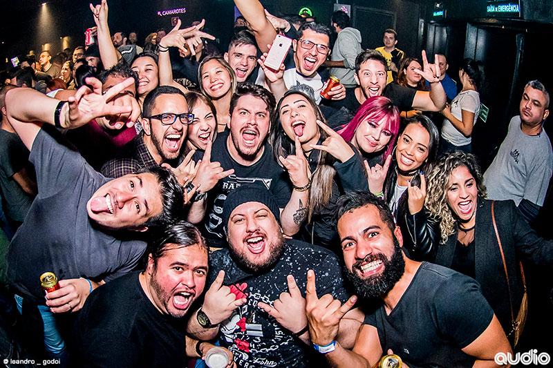 13 07 2018 Dia Mundial do Rock 9177d03f166